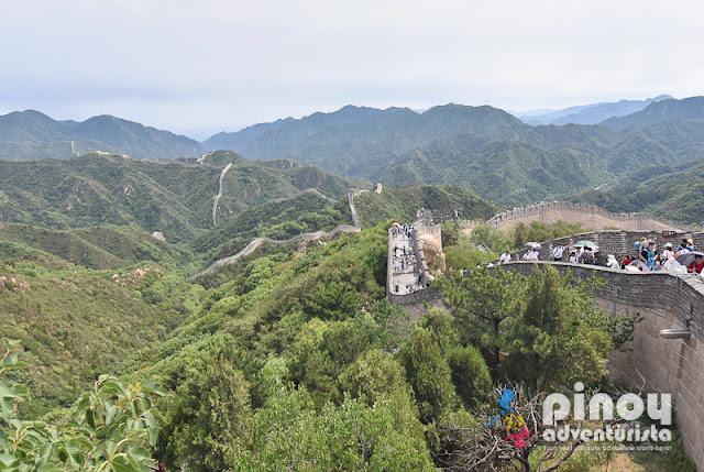 Beijing Travel Guide Blogs China Tours