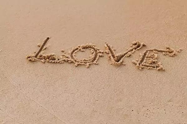 प्रेम म्हणजे काय prem mhanje kay