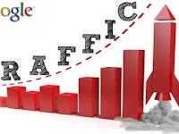 Inilah Caranya Mendapatkan Traffic Besar dari Fasilitas Google Lainnya