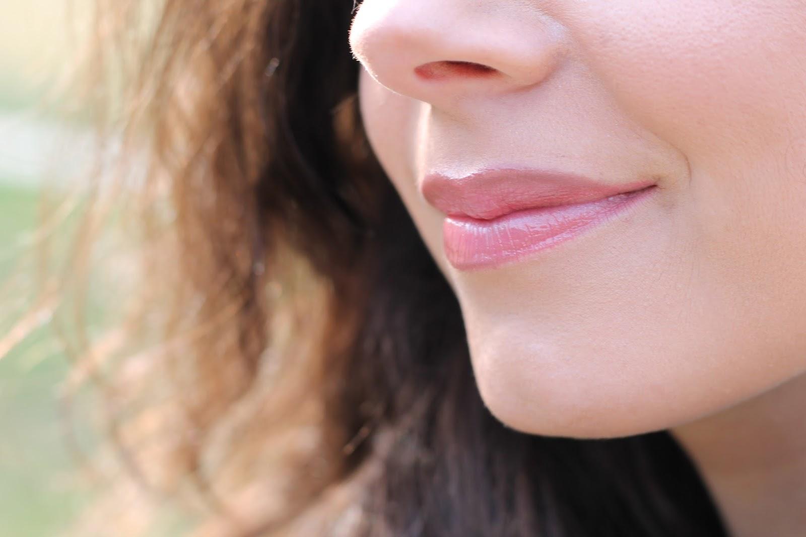 makeup make up maquillage contouring dior diormakeup boutique magasin parly 2 le chesnay ambassadeurparly2 défilé printemps été 2017 nude diorshow diorskin leçon séance gratuit pour tout achat prendre soin de soi tuto tutoriel smoky eyes yeux teint lèvres lip glow pomade