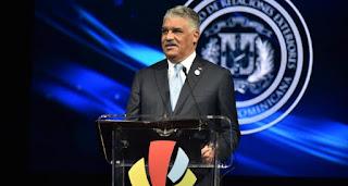 Canciller Vargas firma este martes en Honduras un acuerdo supresión de visas