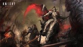 Knight Online Para Kazanma Taktikleri - 3