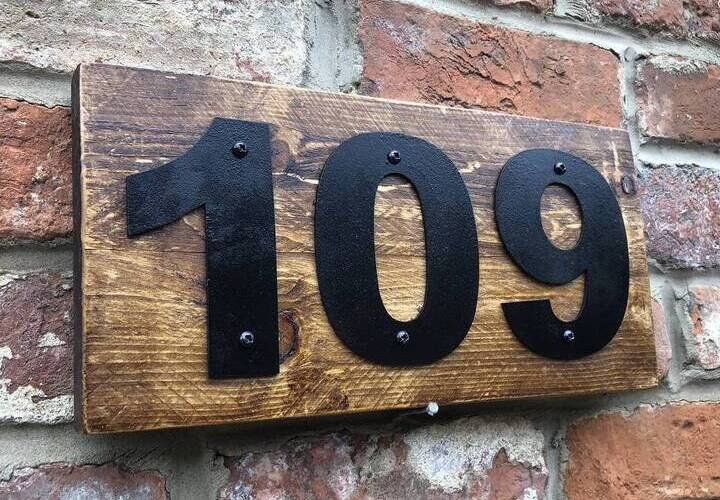 House Number Numerology Pros And Cons