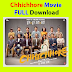 Chhichhore full movie in Hindi 480p 720p 1080p HD leaked online for free download 2019 on Tamilrockers: Sushant Singh Rajput and Shraddha Kapoor-starrer leaks online within hours of its release