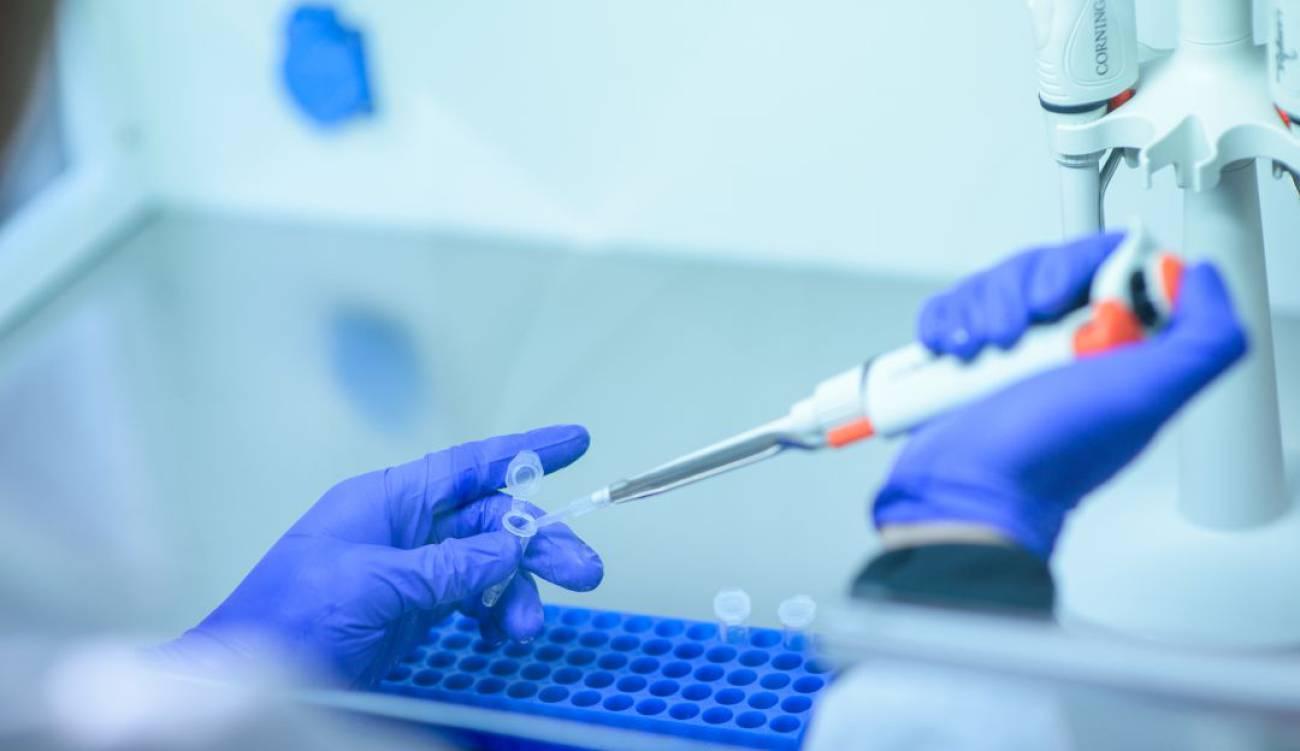 Proyecto sobre acceso a vacuna contra COVID-19 pasó el último debate