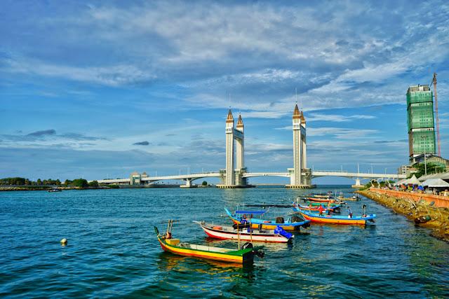 Aktivit Menarik Sepanjang Tahun 2020 Di Terengganu #BeautifulTerengganu