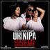 Downoad New Audio : Sholo Mwamba - Ukinipa Sisemi { Official Audio }