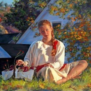 Mary Jane Cross