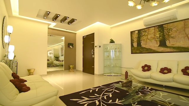 Luxury Sofa Design for Living Room Image Gallery (9)