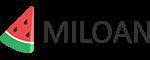 Miloan займы онлайн