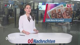 https://www.nachrichten.at/nachrichten/videos/sts214166,11200