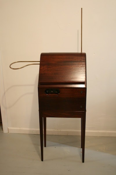 matrixsynth 1929 rca theremin ar 1264. Black Bedroom Furniture Sets. Home Design Ideas