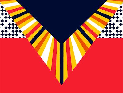 vector-art-kurti-neck-design