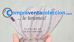 http://www.compraventacoleccion.com/