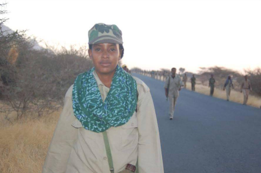 <Ethiopia: Armed group attacks regime&rsquo;s command post killing one
