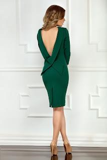 rochia-cu-spatele-gol-emily-2