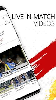 Jazz Cricket - screenshot 2