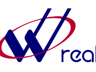 Lowongan Kerja PT Waskita Karya Realty - Penerimaan Pegawai September 2020