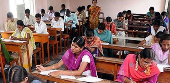 TET Exam   |Assam TET Exam 2019 | TET 2019 Vacancy  | CTET Question Paper | CTET Exam  | SSA Assam | TET Notification