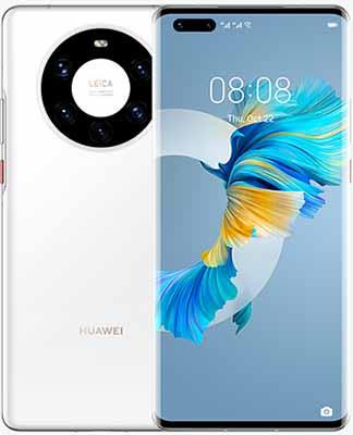 Huawei Mate 40 Pro Plus Price in Bangladesh