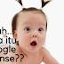 3 Syarat Wajib Sebelum Daftar Google Adsense