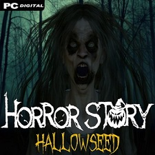 Free Download Horror Story: Hallowseed
