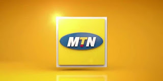 GET FREE MTN 500MB DATA BUNDLE (FOLLOW OUR GUIDE)