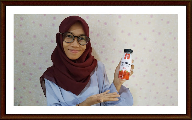 yoforia yoforia harga yoforia soursop yoforia activ8 yoforia lychee blast yoforia umroh yoforia yogurt halal yoforia adalah yoforia coffee cream yoforia authentique yoforia logo yoforia active 8 yoforia yogurt review yoforia blog competition yoforia lychee yoforia review
