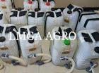 pupuk kembang kol, benih larissa f1, benih cap panah merah, jual benih kembang kol, toko pertanian, toko online, lmga agro