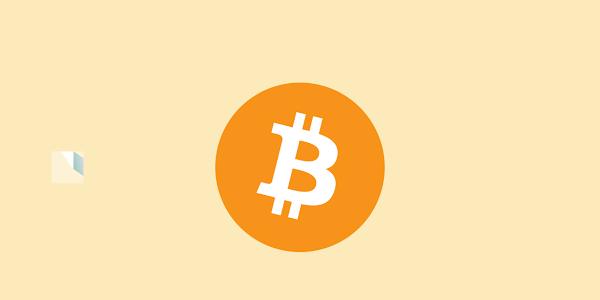 Mata Uang Digital Bitcoin (BTC)