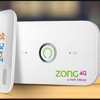 zong-4g-wingle-software