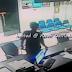 Pintu Balai Polis Terbuka Sendiri Jadi Viral Di Media Sosial