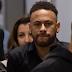 Neymar rape case dropped over lack of evidence