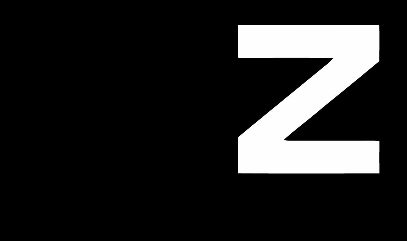 AZ Engenharia