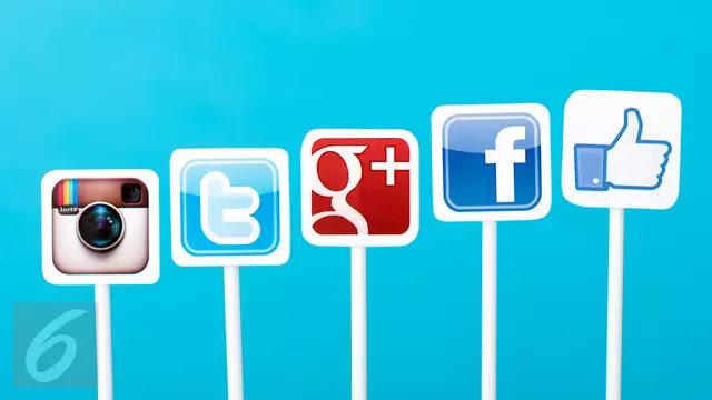 Waspada, Marak Jual Beli NIK dan KK di Media Sosial