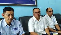 Jelang Pilkada 2020 di Tujuh Daerah, PAN NTB Siap Usung Kader Terbaik
