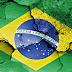 Brasil pode entrar em colapso fiscal em 2019 ou 2022, aponta estudo