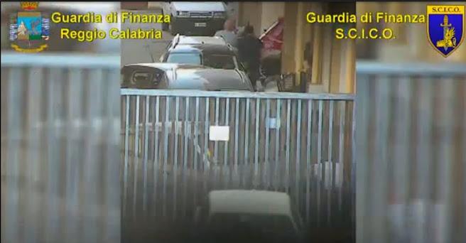 'Ndrangheta negli appalti della sanità di Reggio Calabria: ai domiciliari consigliere regionale