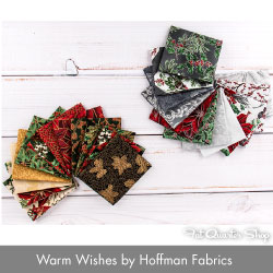 http://www.fatquartershop.com/catalogsearch/result/?q=warm+wishes