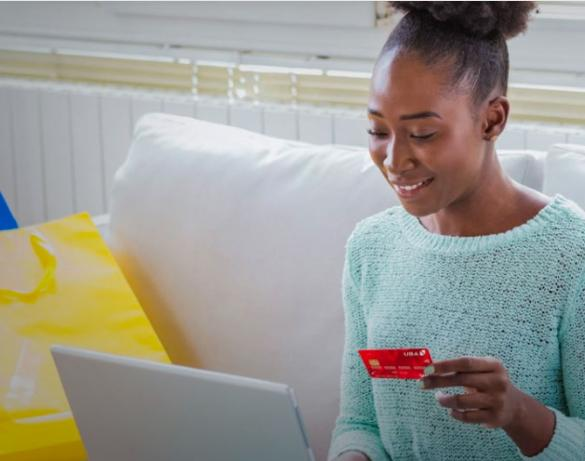 flexible-repayment-plans-with-new-uba-credit-card