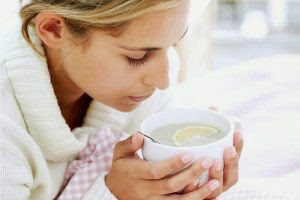9 Cara Menghilangkan Hidung Tersumbat Secara Alami
