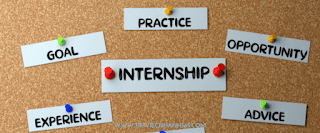 Talent Acquisition Intern tại Panasonic