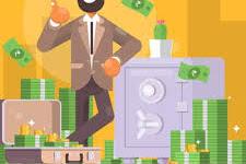 लॉकडाउन में घर बैठे ऑनलाइन पैसे कैसे कमाये