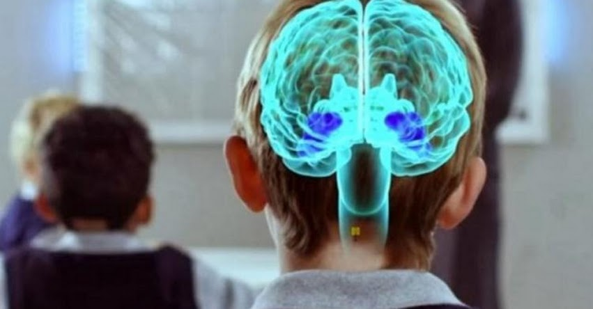 Recomiendan aplicar neuroeducación para enseñar a niños menores de 5 años