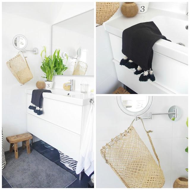 Badezimmer Renovierung Altbau