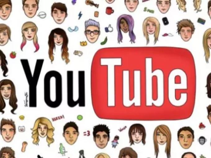 इस देश में आबादी जितने ही यूट्यूबर्स हो गए तो...खुशदीप