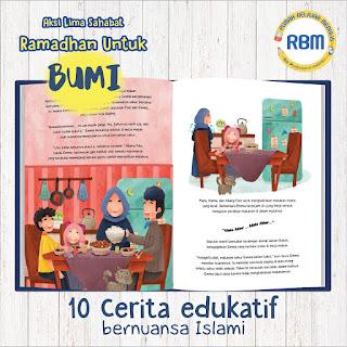 buku anak edukatif