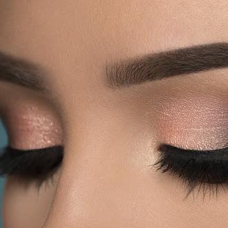 Makeup, Beauty Ideas, Looks and Inspirations #eyes #eyemakeup #eyeliner