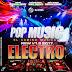 Session: Electro New 2017 de DJ.Gabriel Jimenez