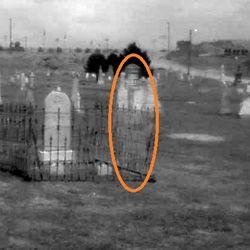 foto penampakan setan jin nyata dan asli